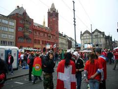 20080607_marktplatz
