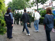 20080607_polizei