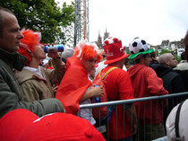 20080607_supporters