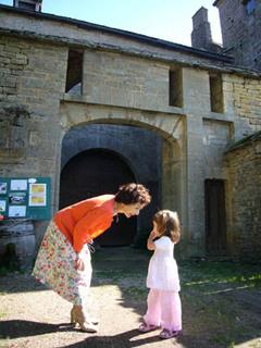 20080612_chateau
