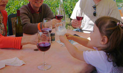 20080612_lunch2