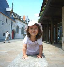 20080612_sanpo
