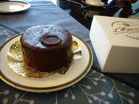 20080622_torte