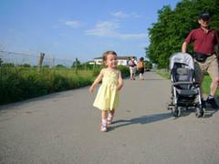 20080622_walk_2