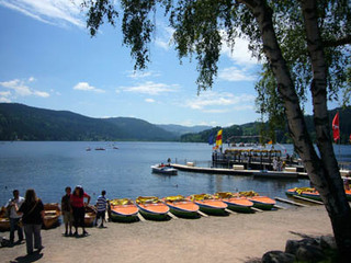 20080628_titisee1