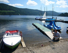 20080628_titisee_boat