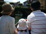 20080630_colmar_boat