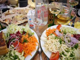 20080630_colmar_lunch