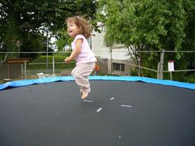 20080712_jump