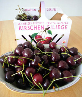 20080714_kirschen