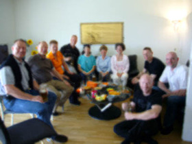 20080720_karate_colleagues_2