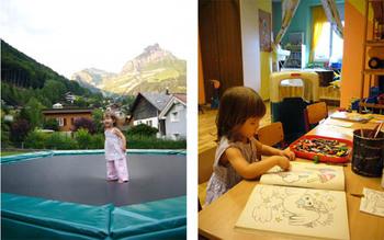 20080731_hotel_edelweiss_2