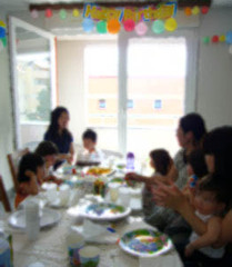 20080806_birthdayparty_4