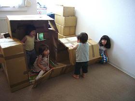 20080806_carton_house