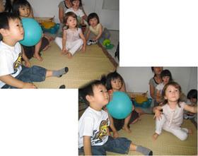 20080806_terakoya_2