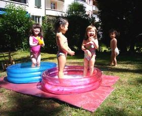 20080810_pool