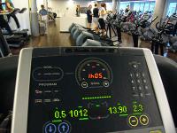 20080814_fitness2