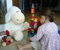 20080812_lego