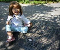 20080813_zoo