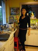 20080815_chefin