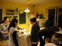 20080815_kueche