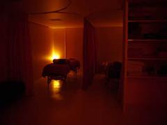 20080816_massage1
