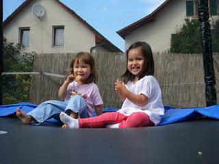 20080825_trampoline