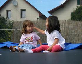 20080825_trampoline2