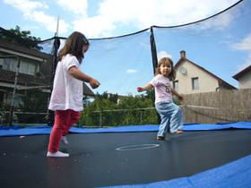 20080825_trampoline3