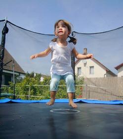 20080902_trampolin