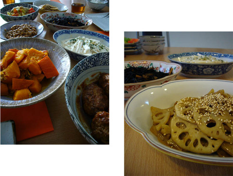 20080910_lunch