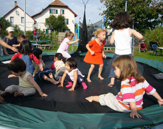 20080910_trampolin