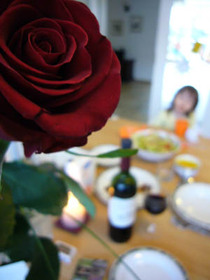 20080916_dinner