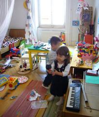 20080919_n
