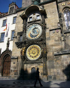 20080926_astronomical_clock