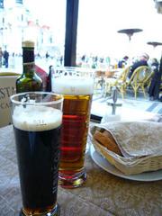 20080926_bier