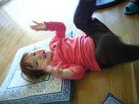 20081002_yoga1