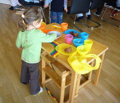 20081012_kindertisch
