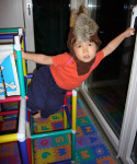 20081014_jungle_gym