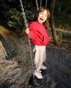 20081018_swing_2