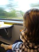 20081021_train