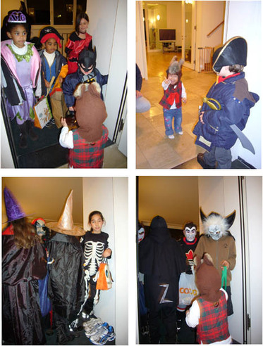 20081031_trick_or_treat1