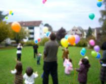 20081101_balloon1