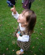 20081101_balloon2