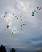 20081101_balloon3