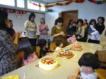 20081101_birthday_2