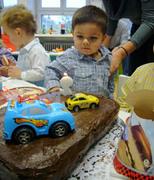 20081102_m_bday_cake