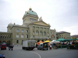 20081111_bundeshaus_3