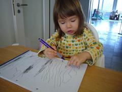 20081100_zeichnen3_2