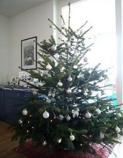 20081203_xmas_tree